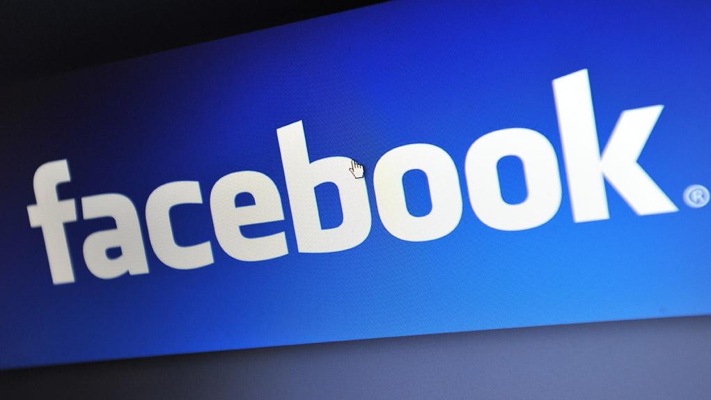 8 datos reales que demuestran por qué el vídeo es el rey en Facebook