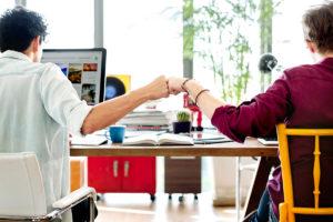 10 claves para comunicar la RSC y fortalecer tu reputación