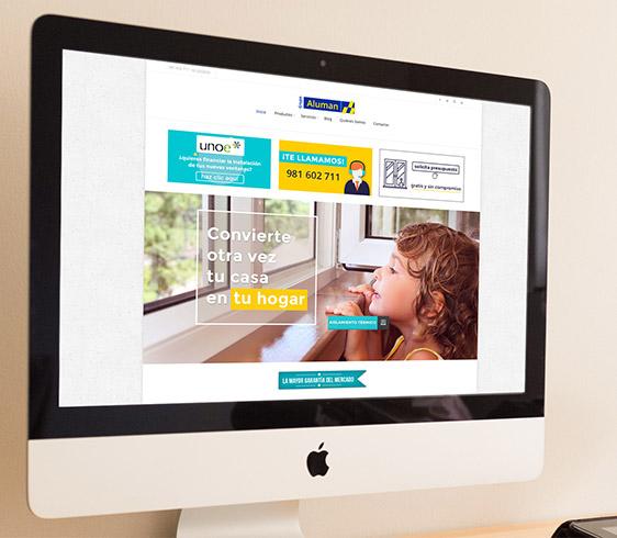 Web cambiatusventanas.com | Grupo Aluman | Aporta Comunicación | galeria-562x490px | galeria-562x490px