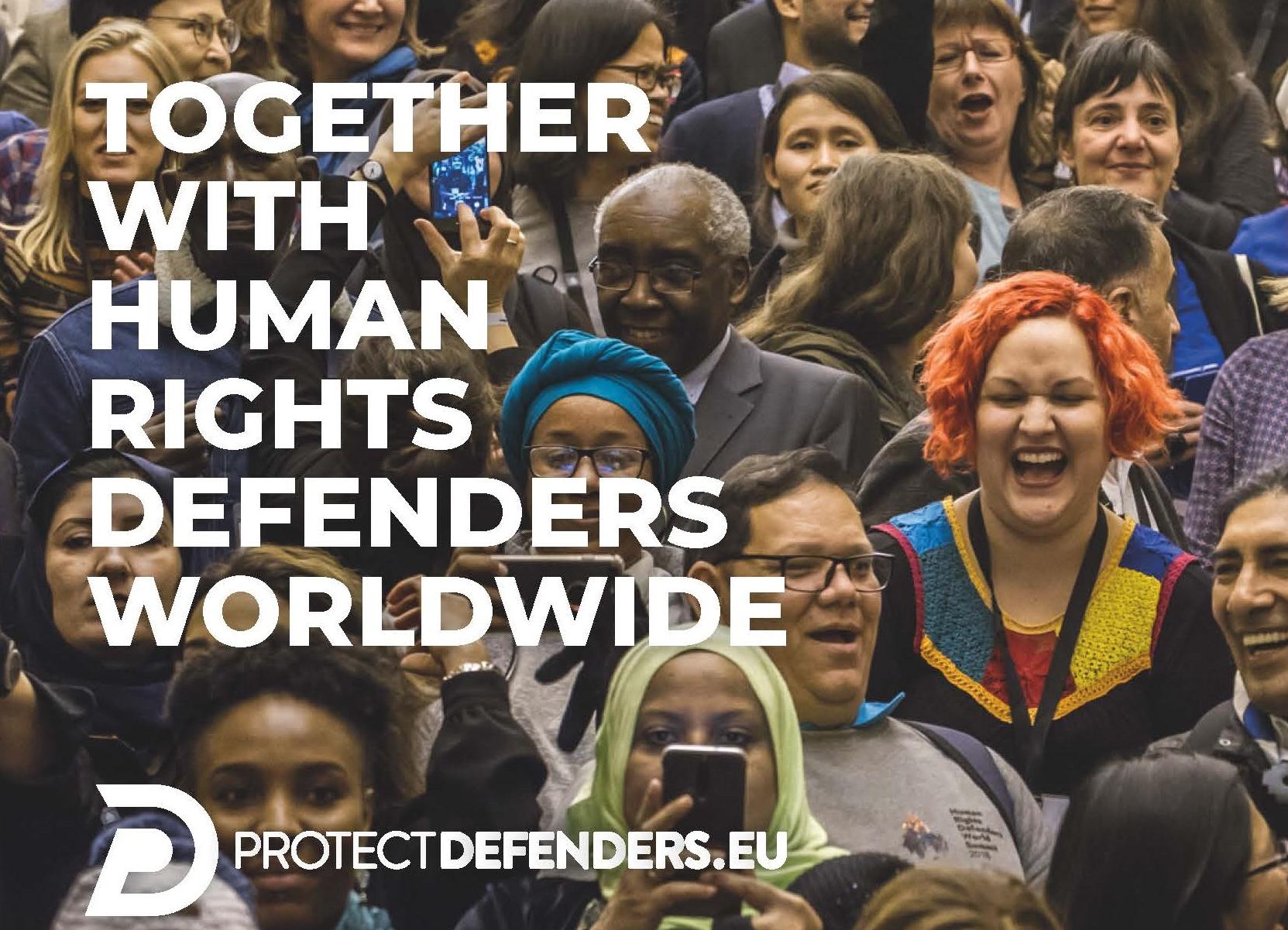 protect-defenders-eu-blog-porta-portfolio