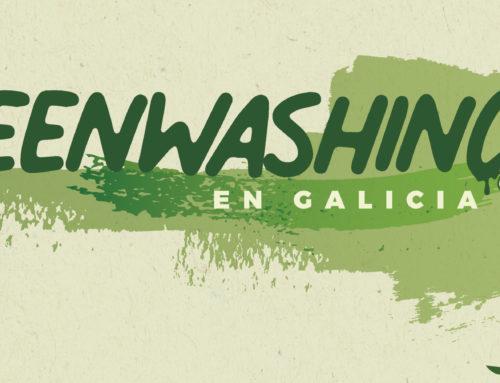 El riesgo de caer en el greenwashing