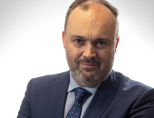 Pedro Tasende, CEO de Aporta Comunicación, se incorpora como senior advisor en sostenibilidad a Torres y Carrera